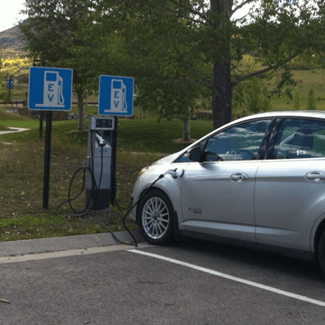 TOSV EV Charger copy